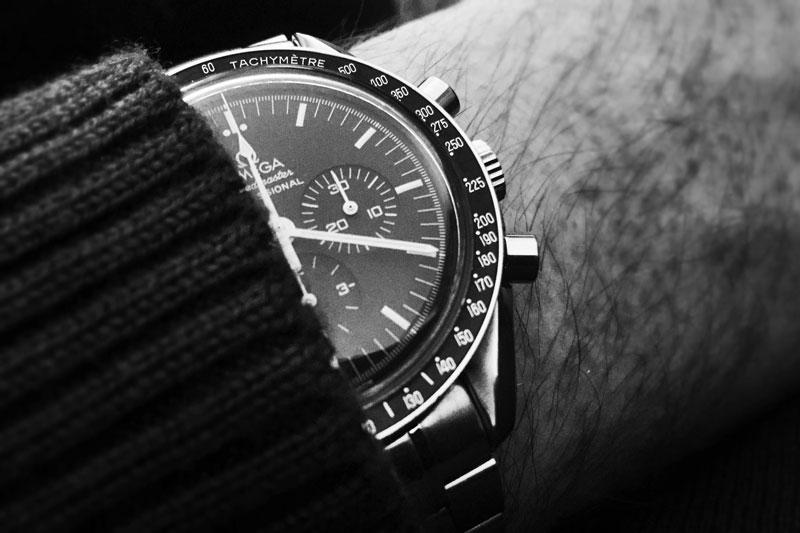 La montre du vendredi 20 mars Speedacier4